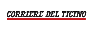 corrieredelticinopng