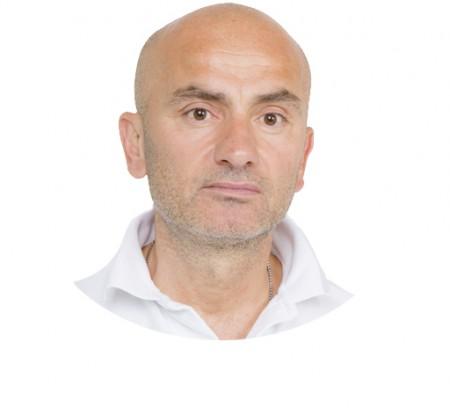 Paolo Di Muro