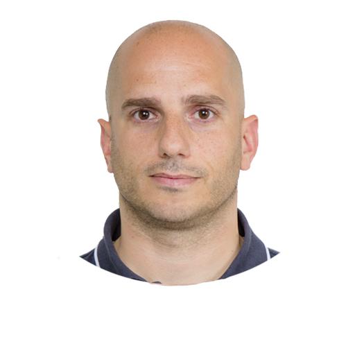 Paolo Maone