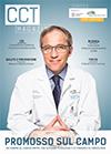 CCT Magazine Aprile 2016