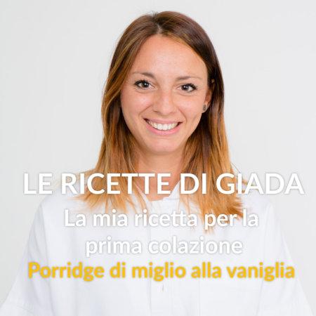 Le_ricette_di_Giada